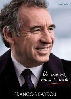 _120228-affiche-bayrou-repro