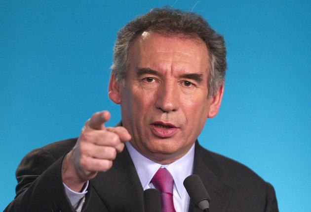 Francois-Bayrou_scalewidth_630