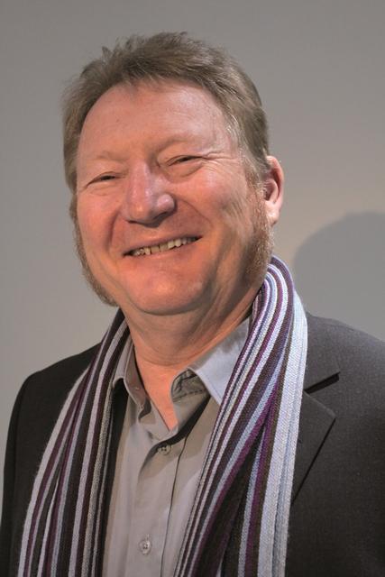 <b>Yves Marechal</b> - yvesmarechalweb