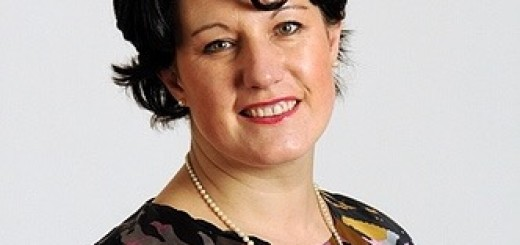 Nathalie Nonfoux